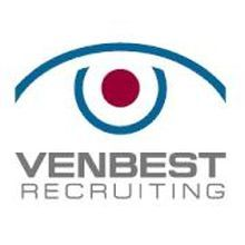 Venbest Recruiting